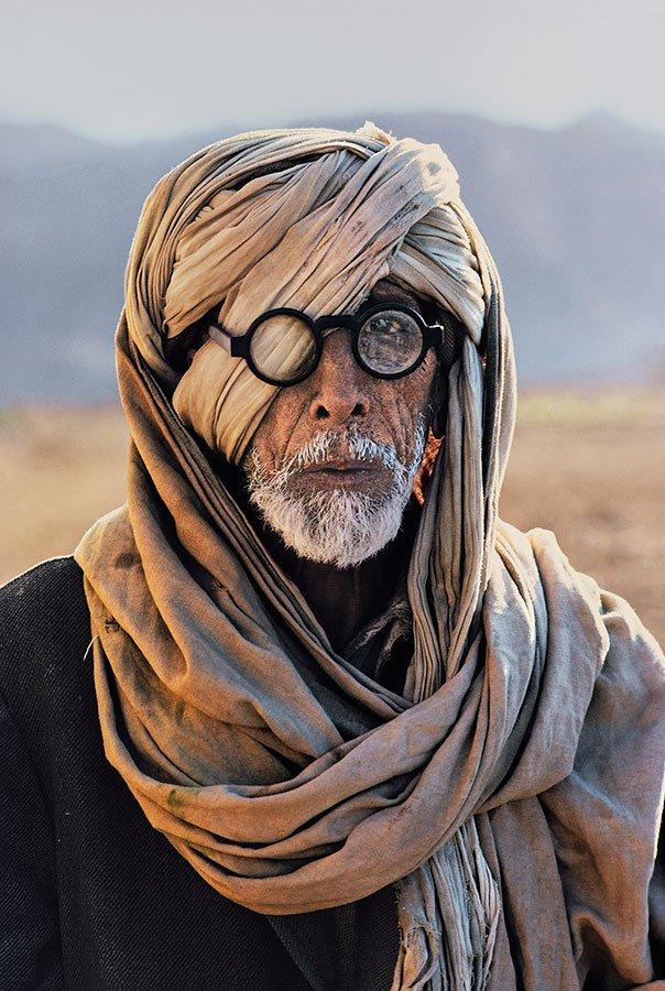 pakistan-10004