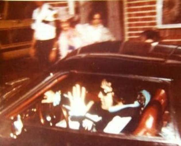 xElvis-Presley.jpg.pagespeed.ic.MWgwyPnXQC