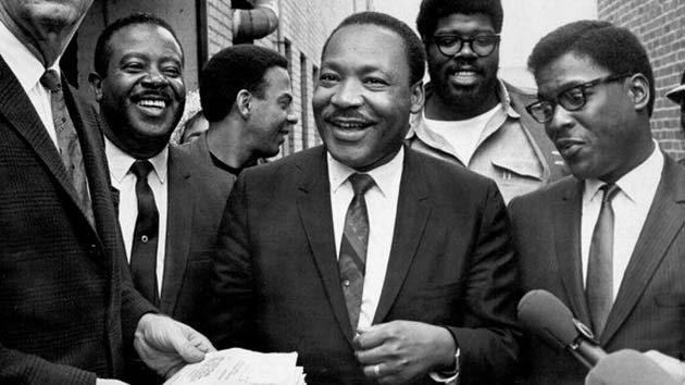 xMartin-Luther-King-Jr..jpg.pagespeed.ic.wkBoaegQSr