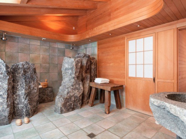 Cool-toilets-wcth09