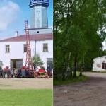 Фотосравнения Проскудина-Горского