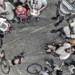 dronestagram_konkurs02