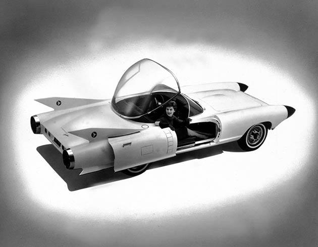 dream-cars17