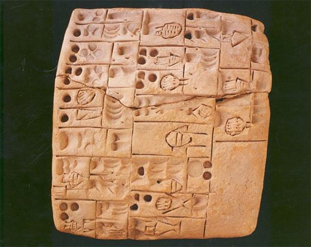 samie-drevnie-predmeti-bita02