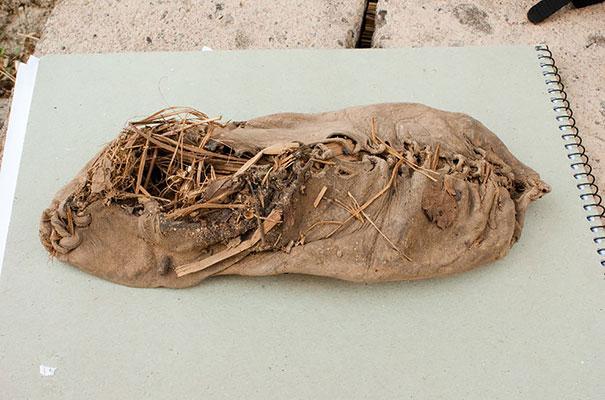 samie-drevnie-predmeti-bita03