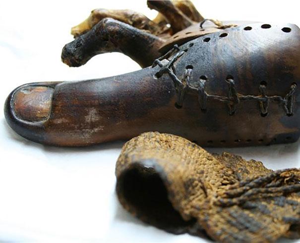 samie-drevnie-predmeti-bita09