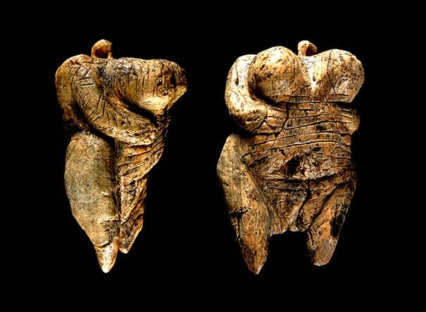 samie-drevnie-predmeti-bita17