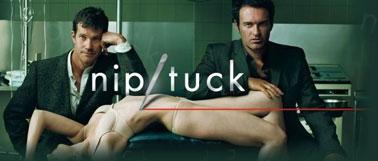 Nip/Tuck serial