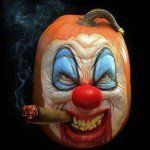 pumpkin-carving-by-ray-villafane-studios-11