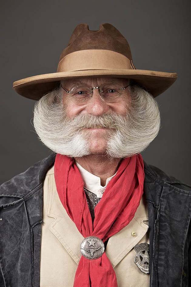 2014-just-for-men-world-beard-moustache-championships-1