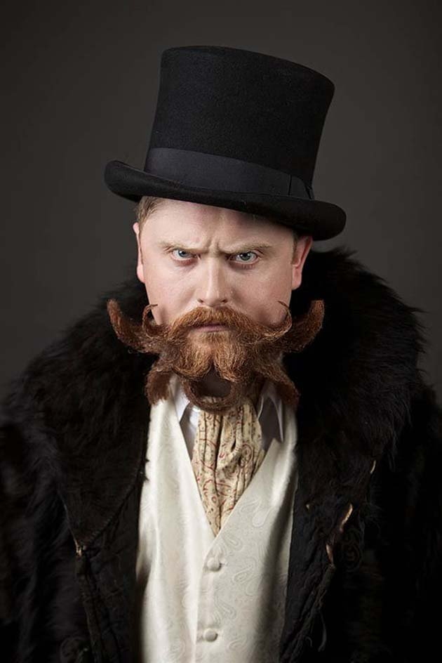 2014-just-for-men-world-beard-moustache-championships-10