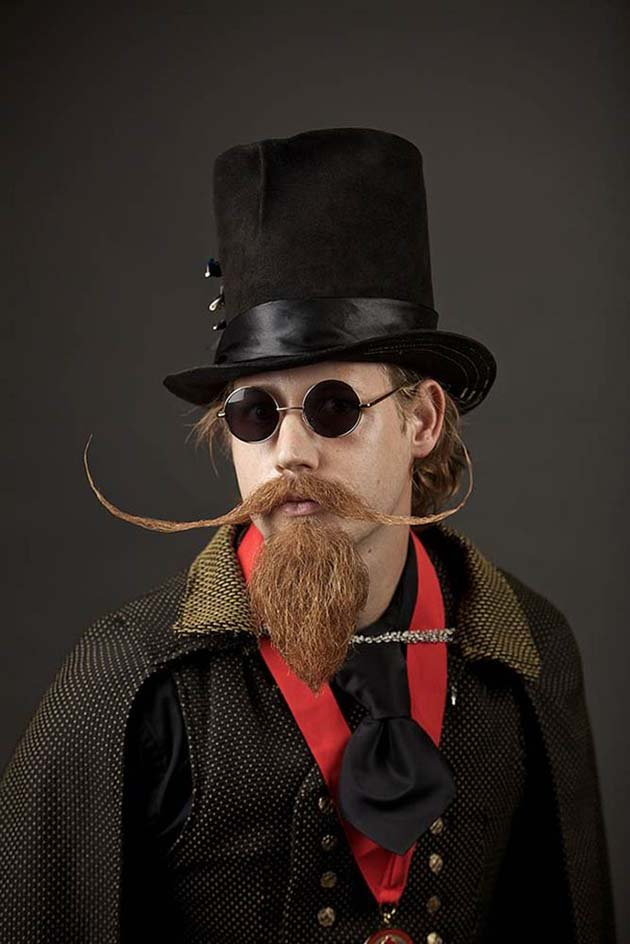 2014-just-for-men-world-beard-moustache-championships-5