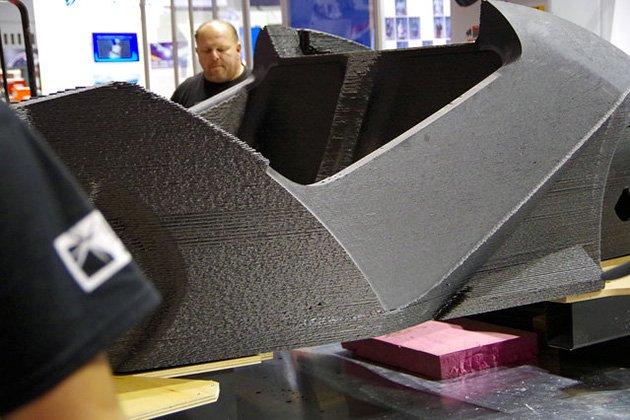 3d-printed-car01