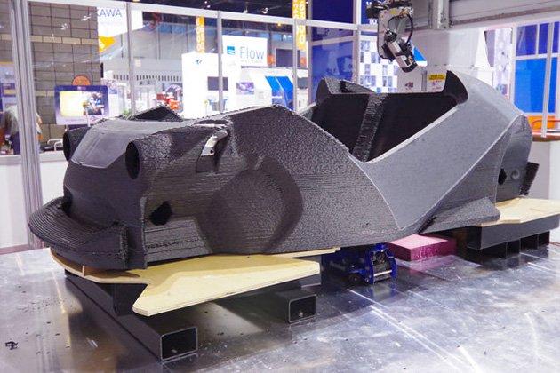 3d-printed-car02