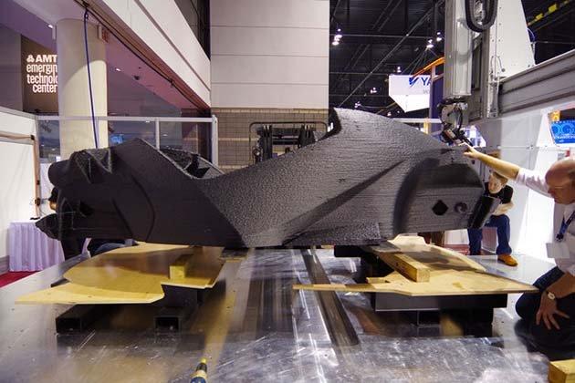 3d-printed-car10