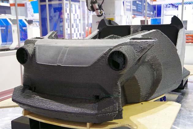 3d-printed-car11