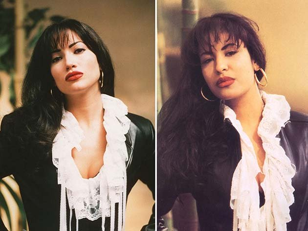 actor-actress-look-alike-historical-figure-biopic-12