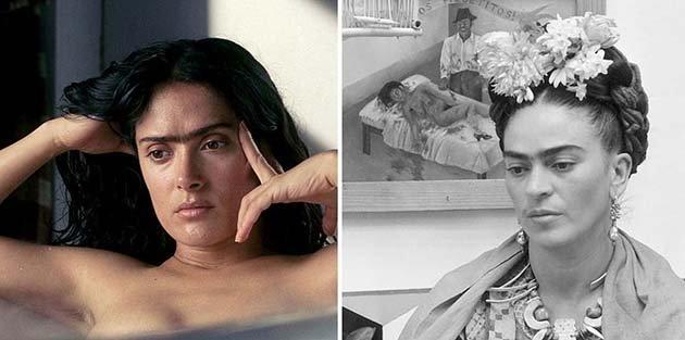 actor-actress-look-alike-historical-figure-biopic-15