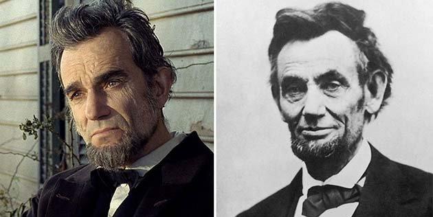 actor-actress-look-alike-historical-figure-biopic-4