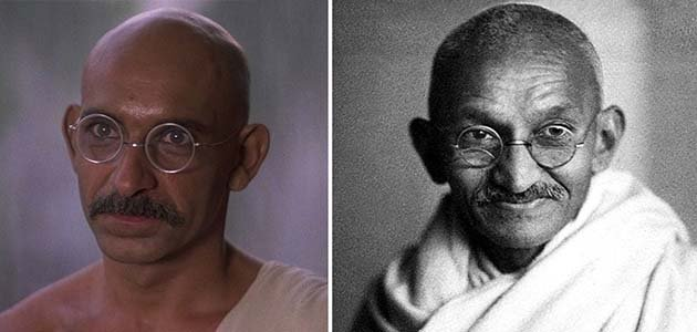 actor-actress-look-alike-historical-figure-biopic-6