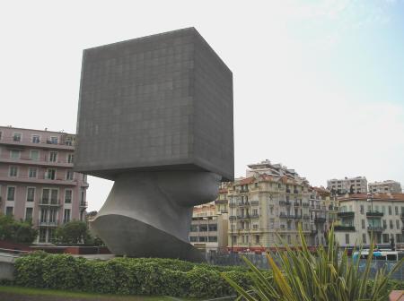architectura-iz-raznih-stran03