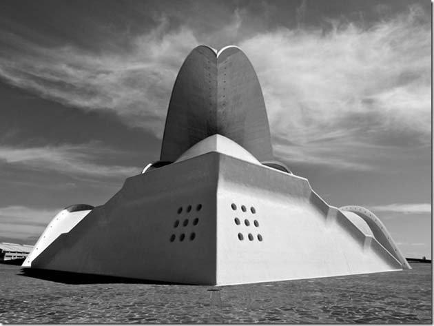 architectura-iz-raznih-stran11