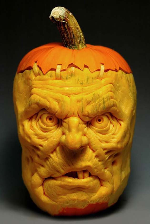pumpkin-carving-by-ray-villafane-studios-1