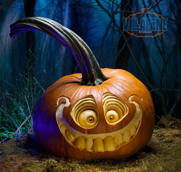 pumpkin-carving-by-ray-villafane-studios-14