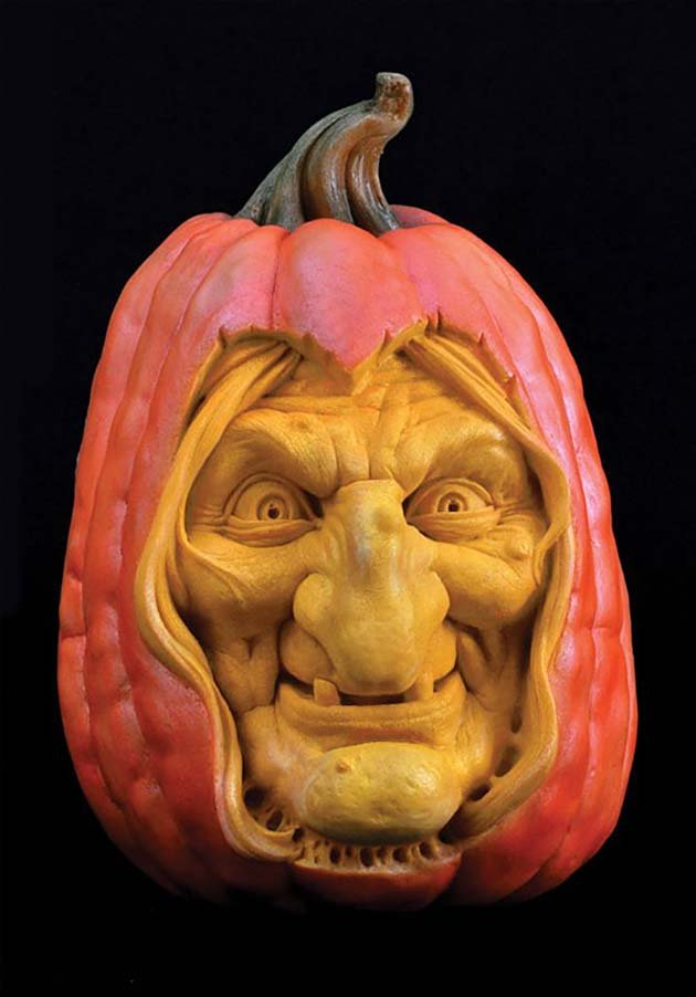 pumpkin-carving-by-ray-villafane-studios-15