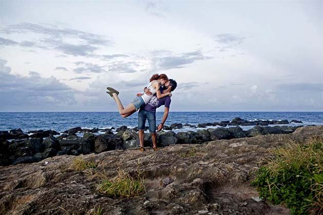 travelling_kiss10