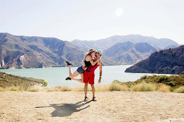 travelling_kiss15