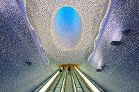 24 самых красивых станций метро со всего света