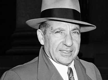 Frank_Costello
