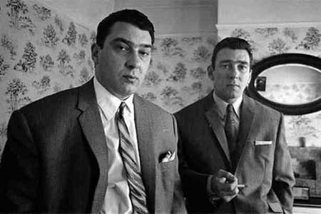 The_Kray_Brothers
