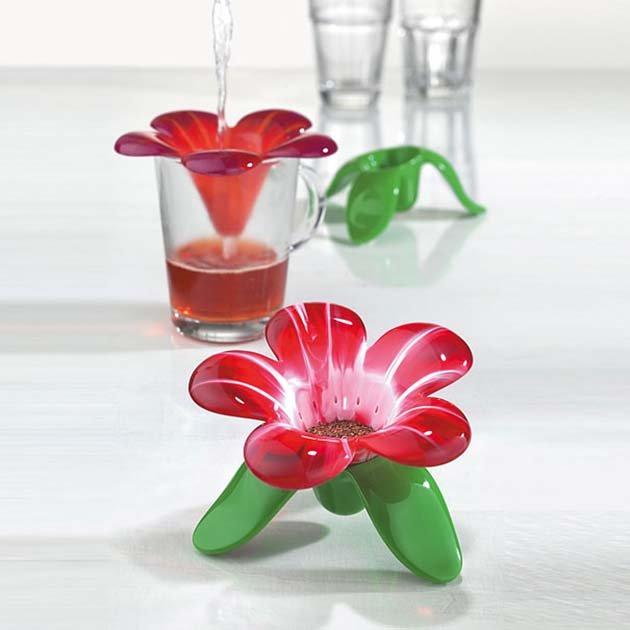 creative-tea-infusers-2-10__605