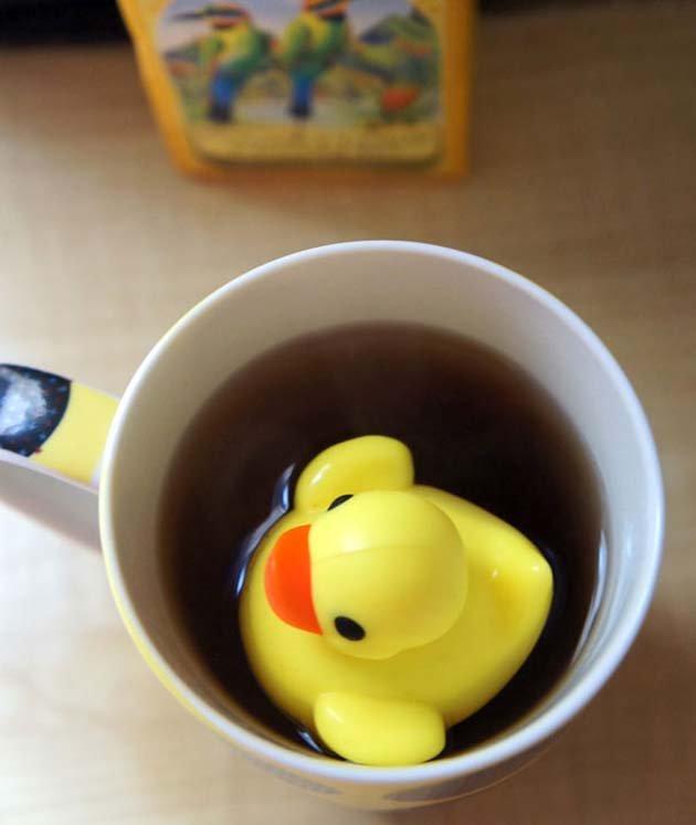 creative-tea-infusers-2-3-1__605