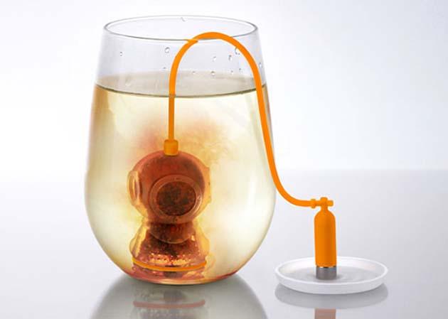 creative-tea-infusers-2-7-3__605