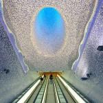 stancii_metro_gorodov_mira01