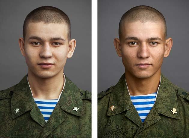 38_army002