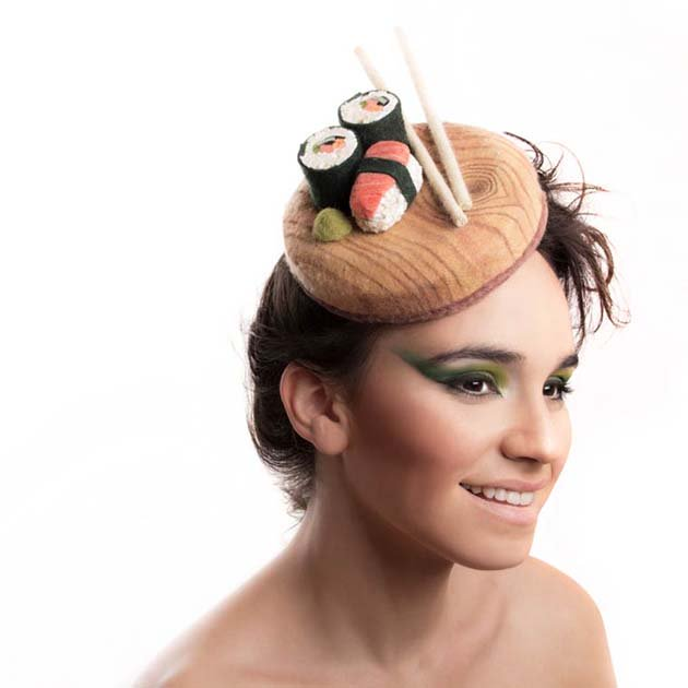 Maor-Zabar-hat-design-3