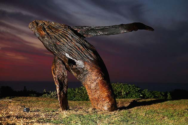 Sculpture by the Sea03