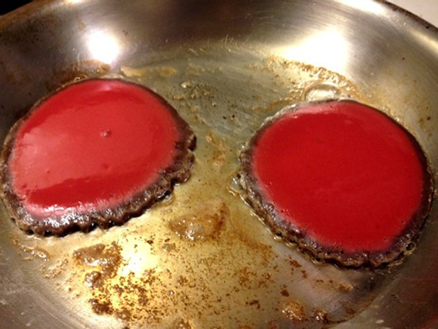 bloodpancakes