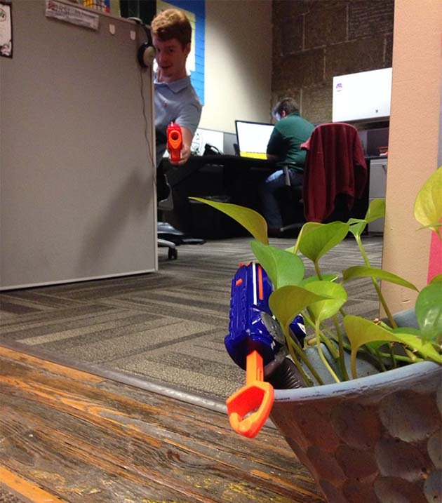 guy-babysits-coworkers-plant-17