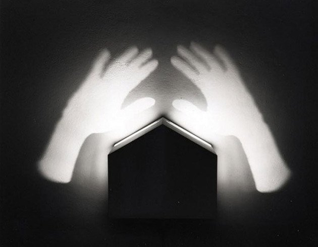 shadows12