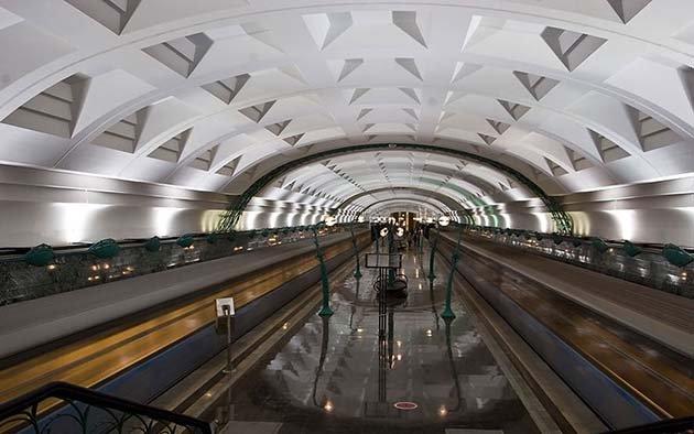 stancii_metro_gorodov_mira03