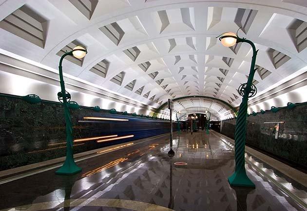stancii_metro_gorodov_mira04