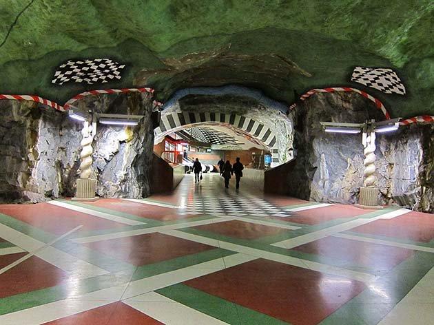 stancii_metro_gorodov_mira11