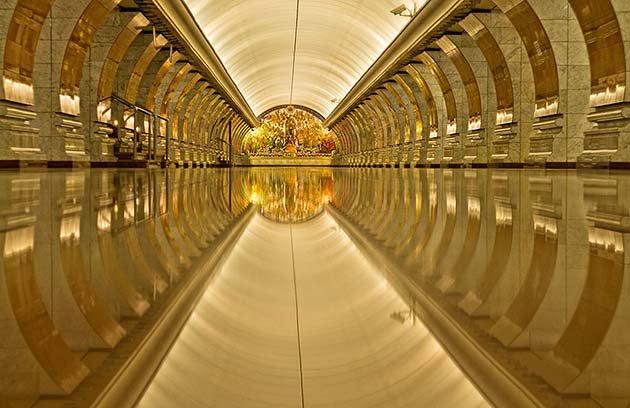 stancii_metro_gorodov_mira13
