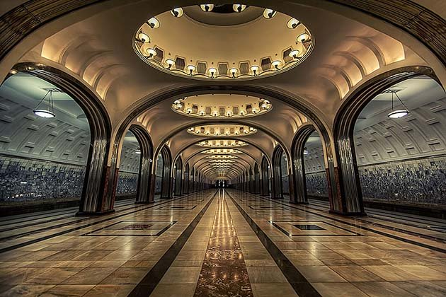 stancii_metro_gorodov_mira14