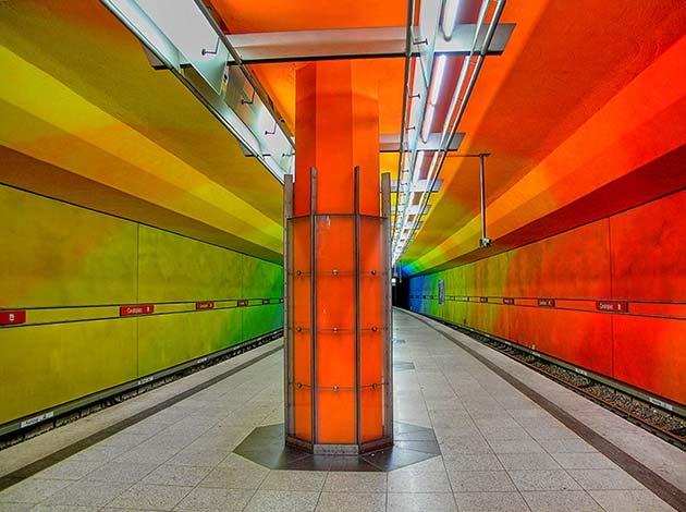 stancii_metro_gorodov_mira21